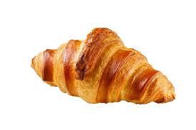 croissant recht