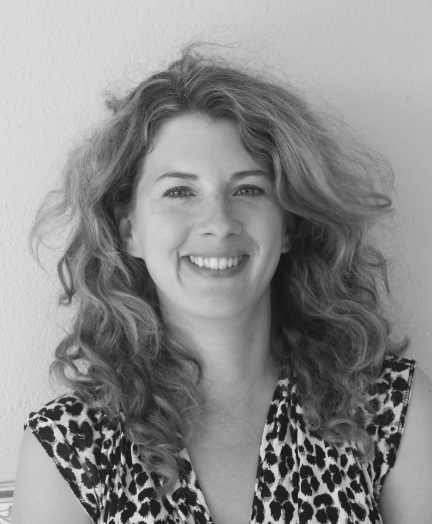 Irene de Waal - foodfotograaf en food content