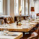 the-lobby-restaurant