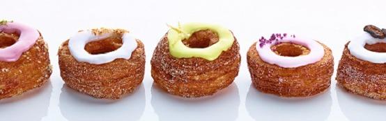 cronut-ansel